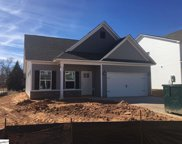 1 Chadmore Street Unit lot 321, Simpsonville image
