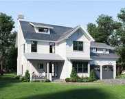 118 Valeview  Road, Wilton image