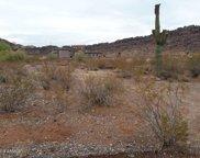 W Desert Vista Trail Unit #2, Surprise image