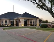 11655 Alta Vista Road, Fort Worth image
