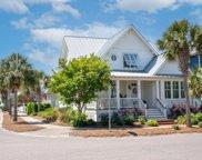 801 North Carolina Avenue, Carolina Beach image