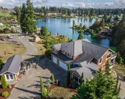 17415 E 22nd St Ct E, Lake Tapps image