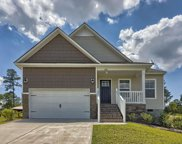 208 Cassique (Lot 74) Drive, Lexington image