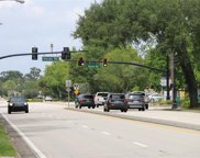 E 434 State Road, Winter Springs image