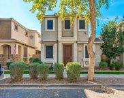 10033 E Impala Avenue, Mesa image