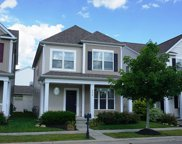 6026 Trumhall Avenue, Westerville image