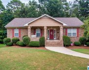 275 Haven Cir, Odenville image