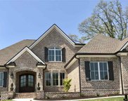 105 Joseph Fletcher Way, Simpsonville image