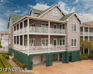 4 Sandpiper Street Unit #A, Wrightsville Beach image