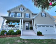 1038 Clearspring Drive, Charleston image