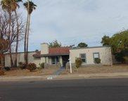 1732 E Dartmouth Street, Mesa image