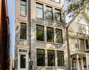 858 West Aldine Avenue Unit 1, Chicago image