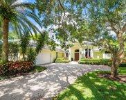 8279 Steeplechase Drive, Palm Beach Gardens image