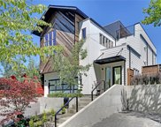 4528 33rd Ave S, Seattle image