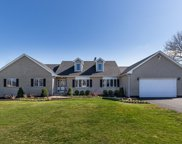 11 Broadmeadow Ln, Abington image