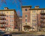 1699 N Downing Street Unit 106, Denver image