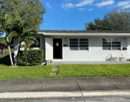 6288 Sw 59th Pl Unit #A, South Miami image
