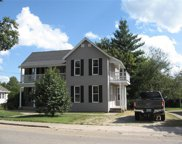 801 South Main, Fredericktown image