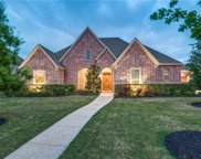 1500 Rock Ridge, Prosper image