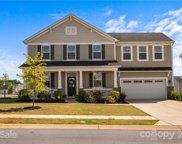 7732 Meridale Forest  Drive, Charlotte image
