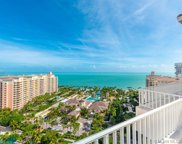 789 Crandon Blvd Unit #PH6, Key Biscayne image