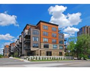 3104 W Lake Street Unit #406, Minneapolis image