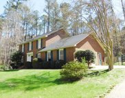 113 Deer Wood Ln, Greenwood image