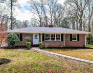 302 S Wingate Road, Greenville image