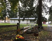 35416 88th Ave S, Roy image