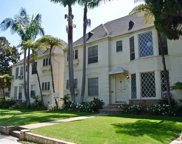 427 PALM Drive, Beverly Hills image