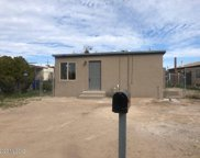 1626 N Mohave, Tucson image