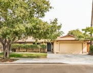 5296 N Fisher, Fresno image