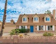8549 E Sage Drive, Scottsdale image