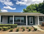 1101 Country Club Road, Eustis image