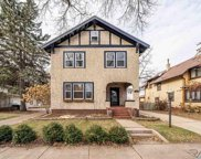 1407 S Center Ave, Sioux Falls image