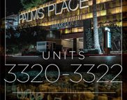 4381 FLAMINGO Road Unit #3322/3320, Las Vegas image