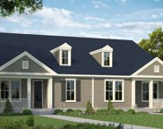 1048 Longwood Bluffs Circle Unit LOT 71, Murrells Inlet image