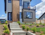 6308 36th Ave SW, Seattle image