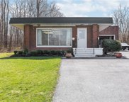 11764 Girdled  Road, Concord image
