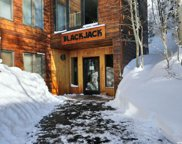 9021 S Blackjack Rd Unit 4E, Alta image