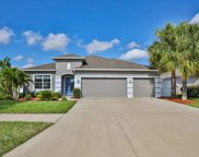 10223 Caraway Spice Avenue, Riverview image