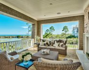 116 Compass Point Way, Watersound image