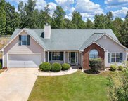 25 Alcovy Forest Way, Covington image