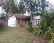 1198 Irwin Court, Winter Springs image