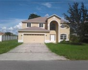 750 Bobcat Court, Poinciana image