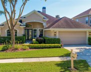 10133 Deercliff Drive, Tampa image