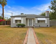 2931 N 16th Avenue, Phoenix image