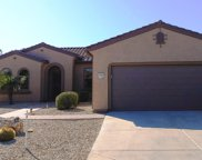 16547 W Torrance Lane, Surprise image