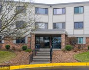 4385 Trenton Lane N Unit #[u'309'], Plymouth image