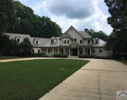 1110 Allgood Road, Athens image